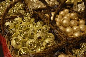 denmark copenhagen early decoration ornaments and