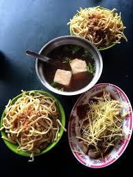 cuisine style 馥 50 hollatte馥拿鐵 home