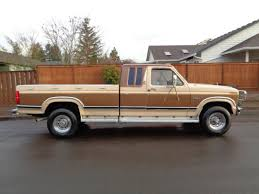 1985 ford f150 extended cab 1986 ford f250 extended cab bed 4x4 1987 1988 1989 1990 1991