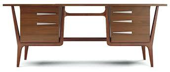 Mid Century Modern Sofa Legs Midcentury Modern Sofa Ipbworks