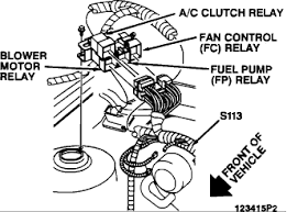 1994 buick questions u0026 answers with pictures fixya