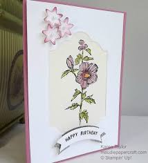 522 best cards with flowers images on pinterest flower cards