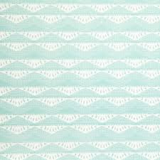 mint wrapping paper 10 best gift wrapping ideas images on wrapping ideas