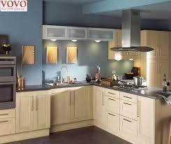 cuisine bouleau bois de bouleau armoires de cuisine dans de sur aliexpress com