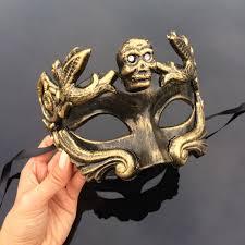 mardi gras skull mask mens masquerade mask mask skull mask god mask