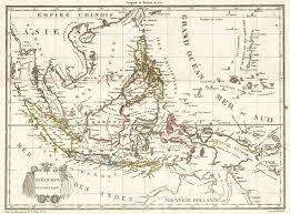 netherlands east indies map 18 best singapore images on singapore cards and maps