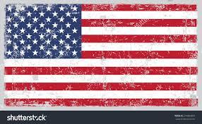 Flags American American Flag Template Targer Golden Dragon Co