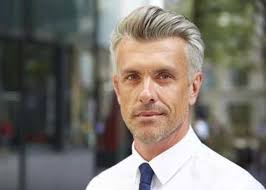 top hairstyle fashions for 50year olds 40 of the top hairstyles for older men