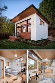 the britespace prefab home a 264 sq ft home that comes shipped to