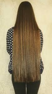 golden color shades best 25 golden copper hair ideas on pinterest golden red hair