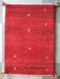 Buy Persian Rugs by Identifying Understanding U0026 Shop The Gabbeh Persian Rug