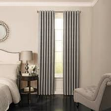 Curtain Drapes Ideas Home Designs Design Curtains For Living Room Smoke Beautyrest