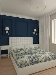 Schlafzimmer Hellblau Beige Funvit Com Rustikale Wohnzimmer Modern