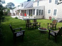5br beautiful chatham year round sleeps homeaway north chatham