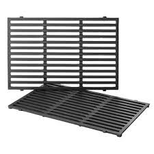 grill grates grill replacement parts the home depot