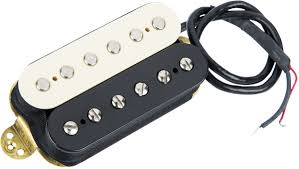 evh wolfgang pickups accessories evh gear