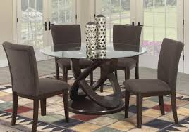 Dining Room Furniture Toronto Remarkable Dining Room Furniture Mississauga Gallery Best