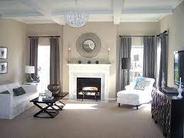 light beige color paint light beige paint color urban atelier best for living room thechowdown