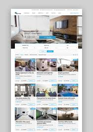 20 best real estate wordpress themes for 2017 websites