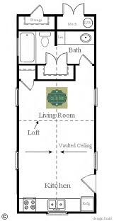 House Floor Plans For Sale Tiny House Plans For Sale Home Act