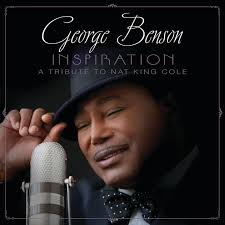 inspiration a tribute to nat king cole by george benson on apple
