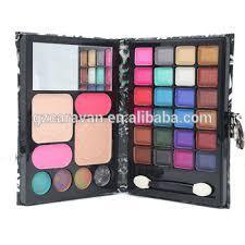 golden makeup sets for makeup sets cosmetics