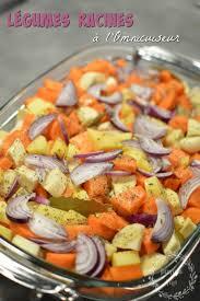 comment cuisiner les legumes comment cuisiner les légumes racines avec l omnicuiseur cuisiner
