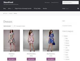 best store plugin for 7 best ecommerce plugins to create an e commerce