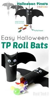 Kids Halloween Crafts Easy - 863 best halloween arts and crafts images on pinterest halloween