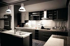 kitchen design with cabinets black kitchen cabinets design ideas kitchen design ideas black
