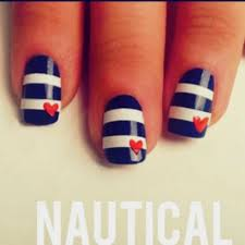 56 best cute nails images on pinterest make up pretty nails and