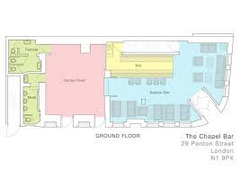 dance floor plan private christmas parties in london office christmas party venue