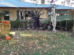 halloween decorations horror amino