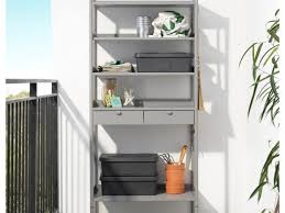 ikea hindo shelf unit indoor outdoor