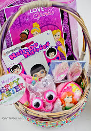 pre made easter baskets for toddlers younger kids no candy easter basket ideas for a boy and girl