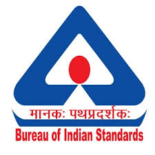 bureau of standards bureau of indian standards bis syskool