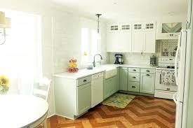 cuisine et comptoir avignon cuisine cuisine et comptoir avignon avec bleu couleur cuisine et