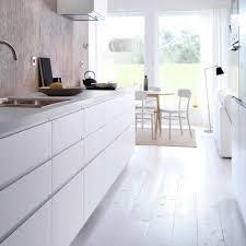 ikea küche planen küchenformen und küchengrundrisse vorteile und nachteile