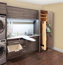 Laundry Room Decorating Accessories Cheap Laundry Room Design Ideas Small Spaces New At Decorating