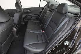 cars honda accord 2017 honda accord reviews and rating motor trend