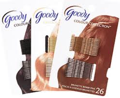 goody hair walgreens goody hair accessories as low as 94 each
