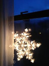 impact innovations christmas lighted window decoration amazon com impact innovations christmas lighted window decoration