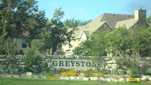 country estates greystone country estates homes for sale