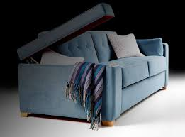 Sofa Beds With Mattress by Sofa Beds Clearance Uk Best Home Furniture Decoration