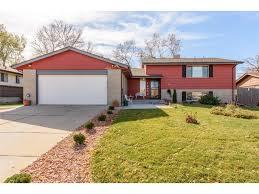 denver co homes for sale u0026 real estate homes com