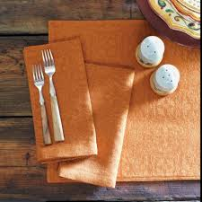 sur la table flatware dubost olivewood flatware flatware dinners and salad