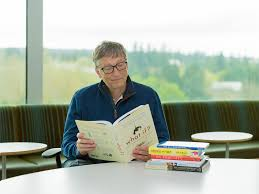 the 25 best personal finance books to read in 2017 business insider