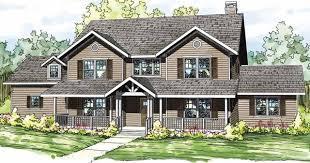 symmetrical house plans 4 bedroom 4 bath country house plan alp 097n allplans com
