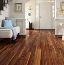 gorgeous click together wood flooring hudson bay random width