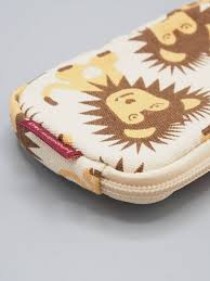 bungalow 360 mini clutch the herbivore clothing co the